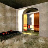 VillaRomanaDeLaTorrecilla.Habitacion(1).jpg